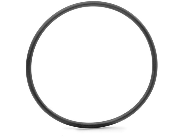 Bosch O-Ring for Chainring Installation